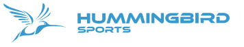 Hummingbird Sports