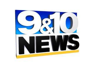 9and10news